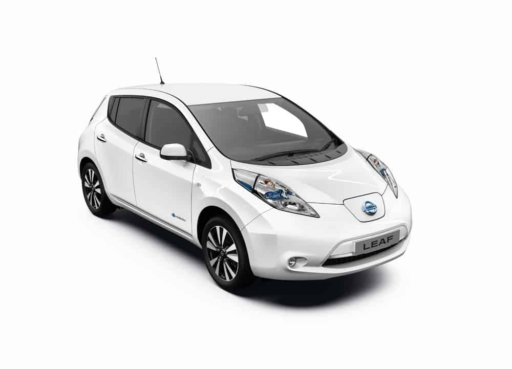 nissan leaf lease deals 99 lamoureph blog. Black Bedroom Furniture Sets. Home Design Ideas