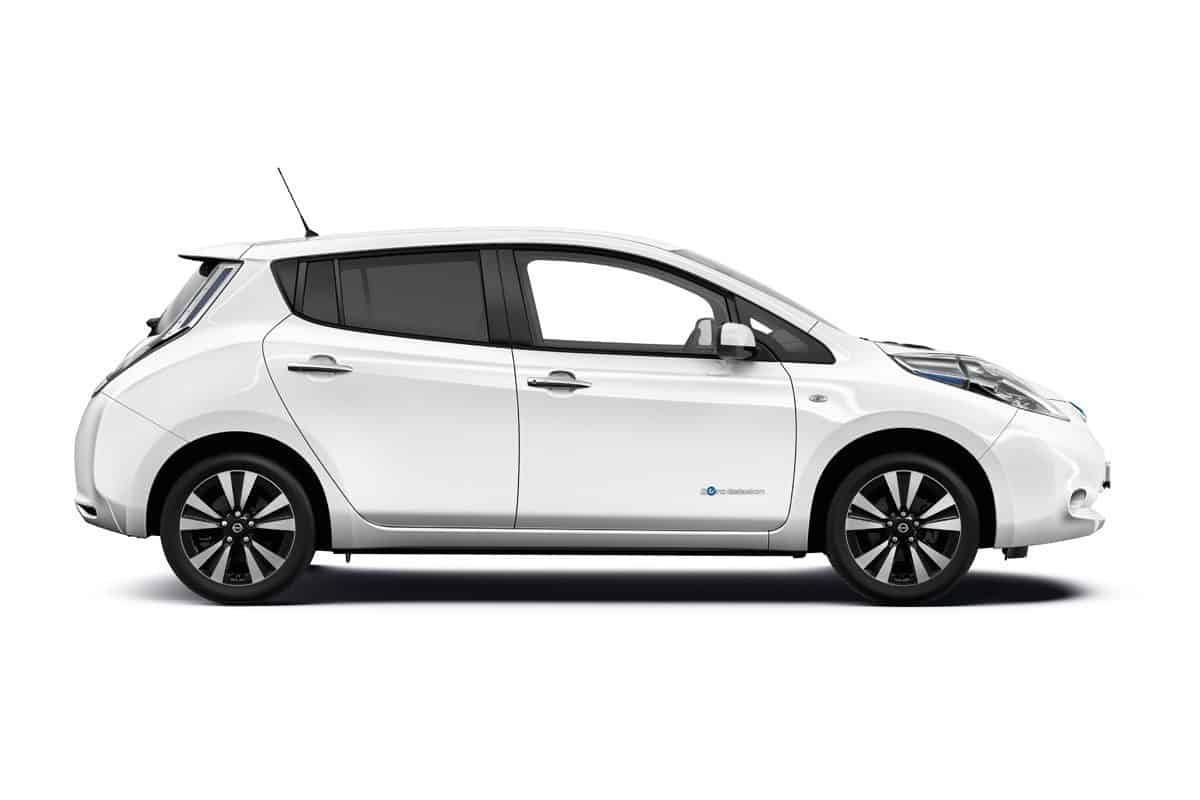 area lease deals future bay date nissan release leaf cars