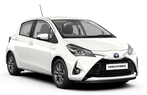 new toyota yaris hybrid lease or rent to buy weflex. Black Bedroom Furniture Sets. Home Design Ideas