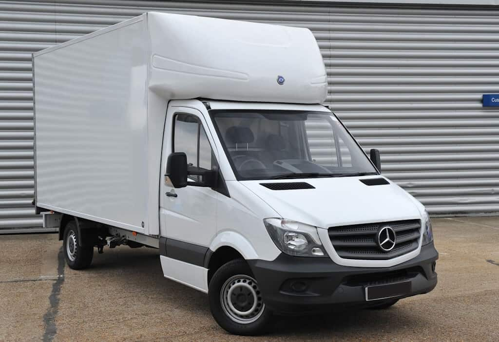 studio van location s d sprinter on album rentals benz mercedes rental equipment
